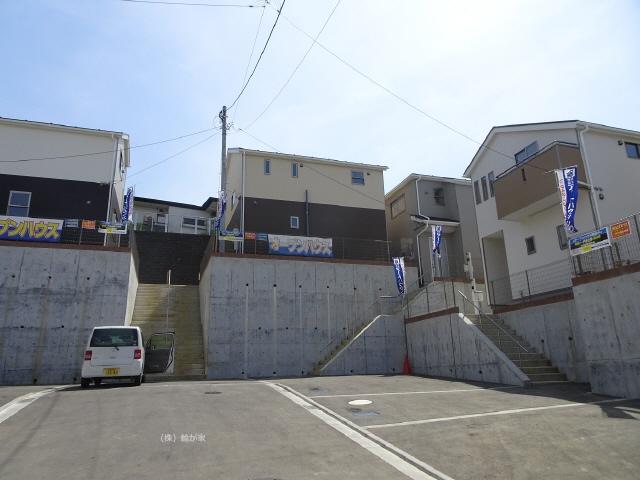 町田市戸建てはゴミ戸別収集♪資源は除きます。